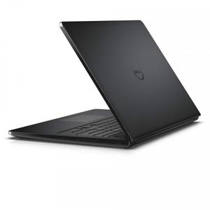 Dell Inspiron 3552 Pentium N3700~1.6GHz Ram 4G HDD 500G 15.6