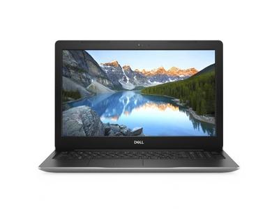 Dell Inspiron 3593 i5 1035G1 | 8GB | M2.SATA 256GB | NVIDIA GeForce MX230 2GB | 15.6 inch | Mới 100%