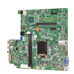 Dell Inspiron 3650 3653 Mainboard 0C2XKD 03K8GN