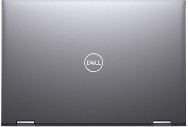 Dell Inspiron 5400 2in1 bảo mật