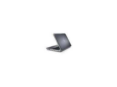 Dell Inspiron 5437 (Core i3-4010U | Ram 4GB | SATA 500GB | 14 inch HD)