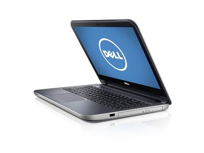 Dell Inspiron 5437 (Core i3-4010U   Ram 4GB   SATA 500GB   14 inch HD)