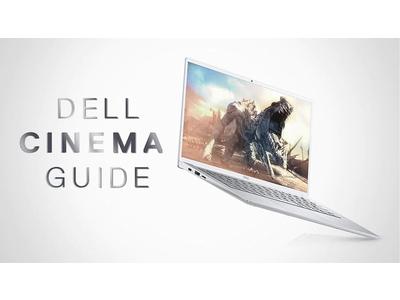 Dell Inspiron 5502 i7-1165G7/ 8GB/ 256GB/ 15.6 Full HD / win10 15.6 inch Mới New seal