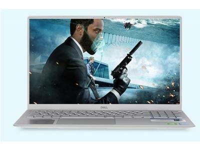 Dell Inspiron 5502 | Core I7-1165G7 | RAM 8GB | SSD 512GB | 15.6 FHD | VGA 2GB MX330