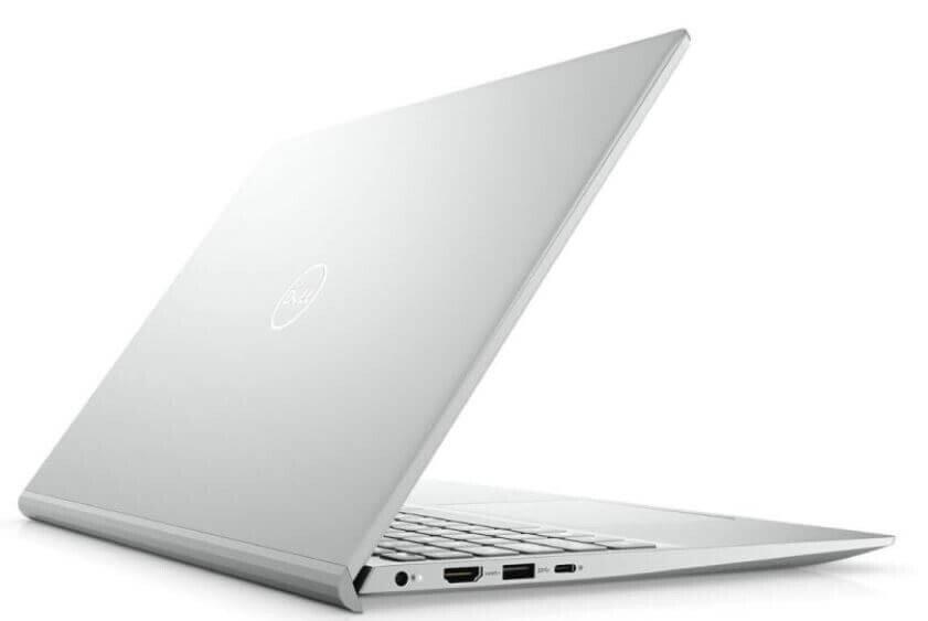 Dell inspiron 5502 mới nhất