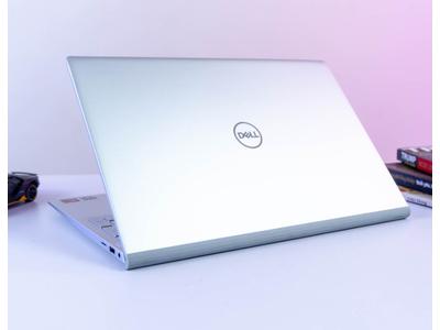 Dell inspiron 5505 | AMD Ryzen 7 4700U | 8GB | 256 GB | 15.6 INCH FHD | Win 10 | NewSeal