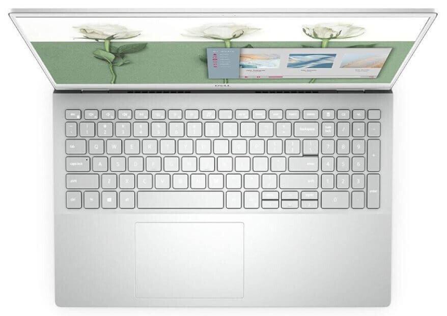Dell inspiron 5505 thanh hương