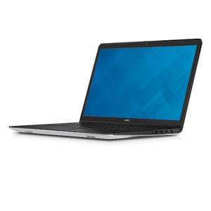 "Dell Inspiron 5547 || I7 – 4510U || RAM 4GB / HDD 500GB || 15.6"" HD VGA AMD R7 M265"