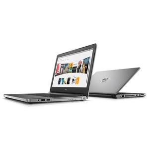 "Dell Inspiron 5559    I5 – 6200U    RAM 4GB / HDD 500GB    15.6"" HD VGA AMD R5 M335"