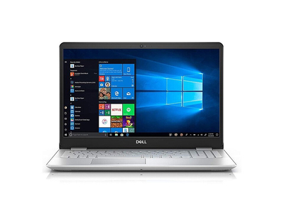 Dell Inspiron 5584 (Core i5-8265U   Ram 8GB   SSD 256GB   15.6 inch FHD   Nvidia MX130) (Mới 100%)