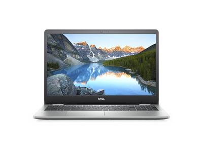 Dell Inspiron 5593 (Core i5-1035G1 | Ram 8GB | SSD 512GB | 15.6 inch FHD | Silver (Mới 100%)