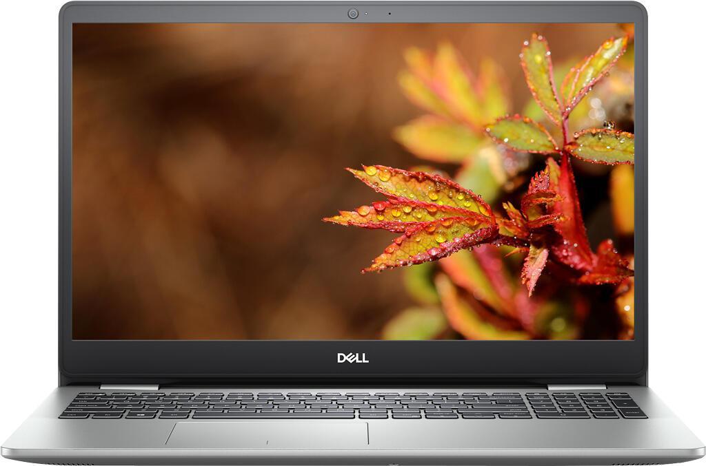 """Dell Inspiron 5593    I5 – 1025U    RAM 4GB / HDD 500GB    15.6"""" FHD VGA RX230"""