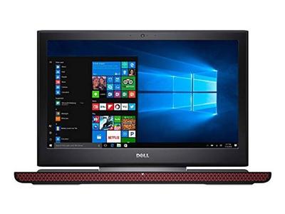 Dell Inspiron 7466 (Core i5-6300H| Ram 8GB | SSD 128GB | 14 inch HD | Nvidia GTX 950)