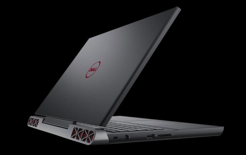 Dell inspiron 7466 đà nẵng