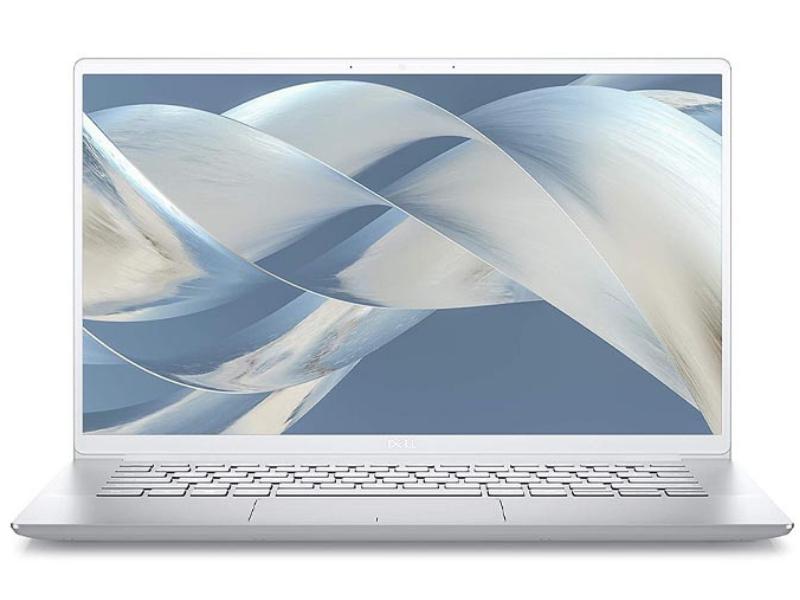 DELL INSPIRON 7490   CORE I7-10510U   RAM 8GB   SSD 512GB   NVIDIA MX230   UHD (4K) 14 INCH