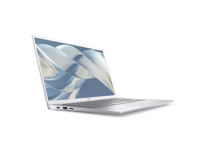 Dell Inspiron 7490 | i7-10510U | 512GB SSD | 8GB RAM | 14in FHD | NEWSEAL Mới 100%