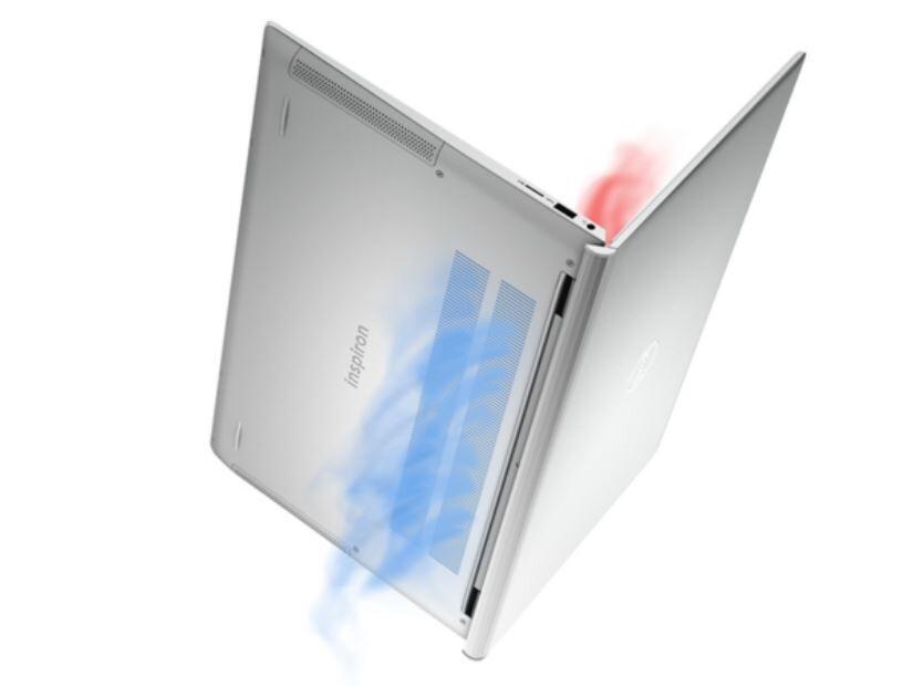 Dell inspiron 7501 đà nẵng