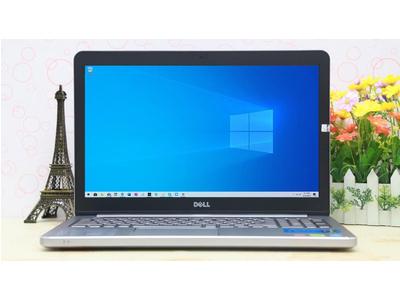 Dell Inspiron 7537 (Core i5-4210U | Ram 6GB | HDD 500GB | 15.6 inch FHD | Nvidia GT750)