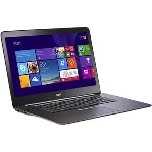 Dell Inspiron 7548   i5-5200U   Ram 6GB / HDD 500GB   15.6 inch HD