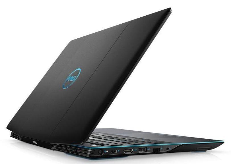 Dell inspiron g3-3590 đà nẵng