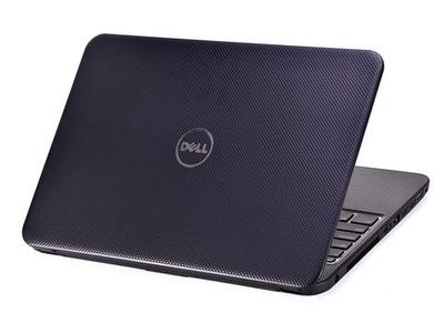 Dell 15R-N3537 (Core i5 Haswel   Ram 6GB   HDD 750GB   15.6 inch HD)