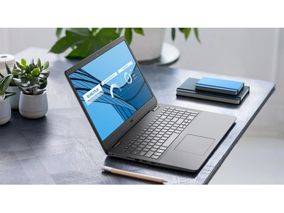 Dell Inspiron N3501C Core i3.1115G4/ 4GB/ 256GB SSD/ 15.6inchFHD Mới 100%