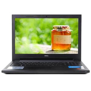 Dell Inspiron N3542 || i3 - 4005U || RAM 4Gb / HDD 500GB ||15.6