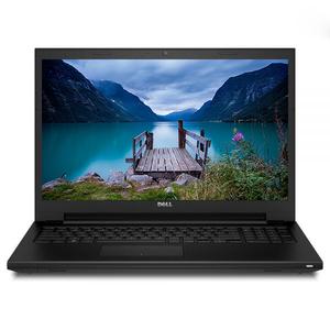 "Dell Inspiron 3543 I5-5200    RAM 4G/ HDD 500G    LCD 15.6"" NIVIDIA 820M"