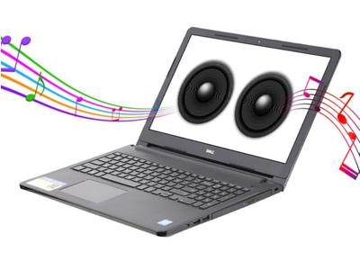 Dell Inspiron N3558   Core I5-5200U   RAM 4GB   HDD 500GB   VGA GT820M   15.6