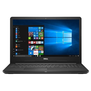 Dell Inspiron N3576 || i5- 7200U || RAM 4Gb / HDD 500Gb || 15.6 || R5M315