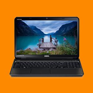 Dell Inspiron N5110 || i3-2310 || RAM 3G/ HDD 500G || LCD 15.6 LED
