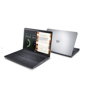 Dell Inspiron N5545 || A8 - 7100 || RAM 4Gb/ HDD 500Gb || 15.6
