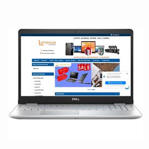 """Dell Inspiron 5548    I5 – 5200U    RAM 4GB / HDD 500GB    15.6"""" HD VGA GT930"""