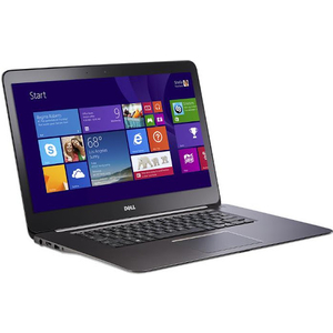 """Dell Inspiron N5557   i5 - 6200U   RAM 4Gb / HDD 500Gb   GT930   15.6"""" HD"""