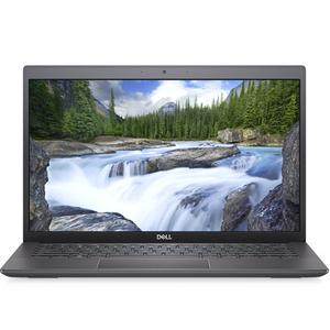 Dell Latitude 3301 || i7 8565U || Ram 8Gb / SSd 256Gb || 13,3 Inch HD