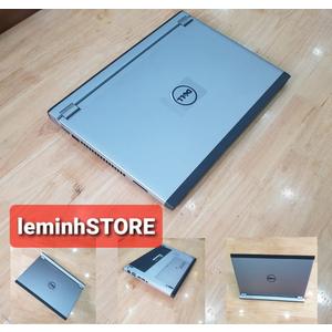 Dell latitude 3330 I5