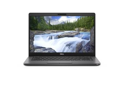 Dell Latitude 3410   Core I5-10210U   8GB RAM   256GB SSD   14inch HD   UHD Graphics 620