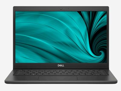 Dell Latitude 3420 | Core I3-1115G4 | Ram 4GB | 256GB SSD | màn hình 14'HD | Intel® UHD graphics