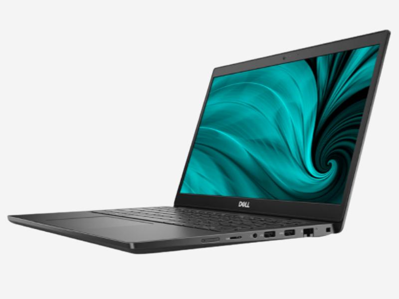 Dell Latitude 3420   Core I3-1115G4   Ram 8GB   256GB SSD   màn hình 14'HD   Intel® UHD graphics