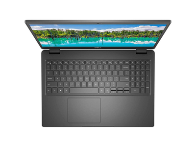 Dell Latitude 3510 Core i3.10110U/4GB RAM/ SSD 256Gb /15.6inch Mới 100% New Seal