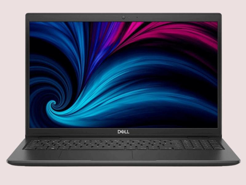 Dell Latitude 3520