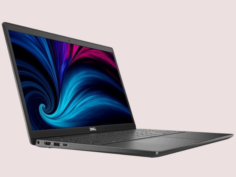 Dell Latitude 3520 | Intel Core i5-1135G7 | 8GB RAM | 256GB SSD | 15.6 FHD | Intel Iris Xe