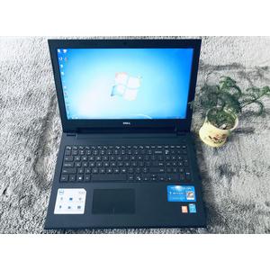 Dell Latitude 3542 || i3-4005U~2.1GHz || Ram 4G/HDD 500G || 15.6