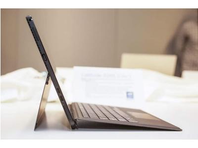 Dell Latitude 5285 - i7 7600U - Ram 16Gb - SSD 512G - 12.3″ FHD Touch - Like New 99%