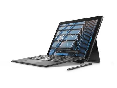 Dell Latitude 5290 2-in-1 ( Core i7-8650U | Ram 16G | SSD 512G | 12.3