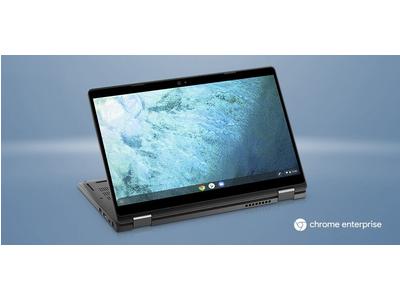 Dell Latitude 5300 2-in-1 ( Core i7-8665U | Ram 16G | SSD 512G | FHD Touch ) Bảo hành 3 năm tại Dell