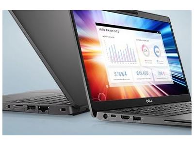Dell Latitude 5300 Business ( Core i5-8365U | Ram 16GB | SSD 512GB | FHD )