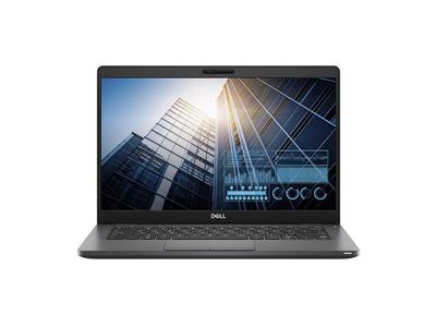Dell Latitude 5300 Business ( Core i5-8365U | Ram 8GB | SSD 256GB | FHD )