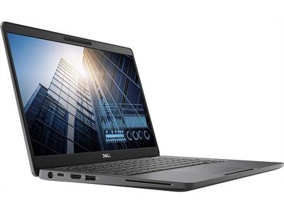 Dell Latitude 5300 Business ( Core i7-8665U | Ram 16GB | SSD 512GB | FHD Touch Mới 100%