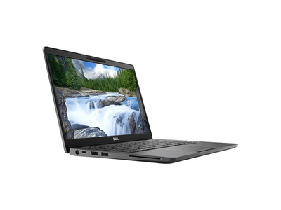 Dell Latitude 5400 Core i7 8665U Ram 8 Gb Ssd 256Gb 14 Inch FHD (Like New 99%))